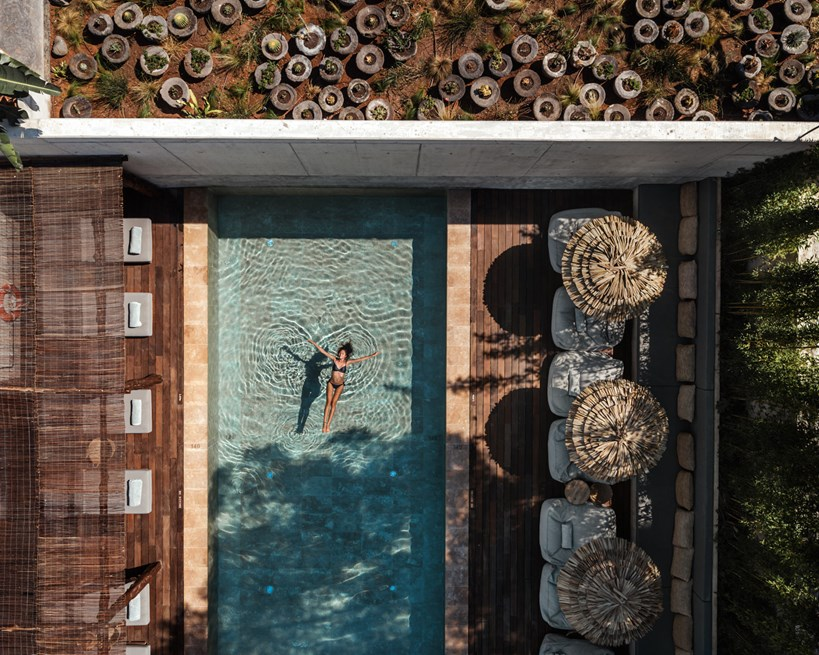 Casa Cook Hotels | Boutique Hotels with a laid-back spirit